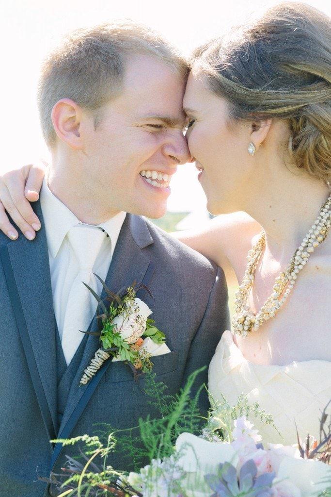 lauren-renee-designs-pittsburgh-destiny-hill-farm-stacy-tim-wedding-photography