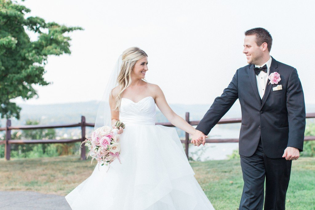 Pittsburgh Fine Art Wedding Portrait and Lifestyle Photography, Lauren Renee Designs