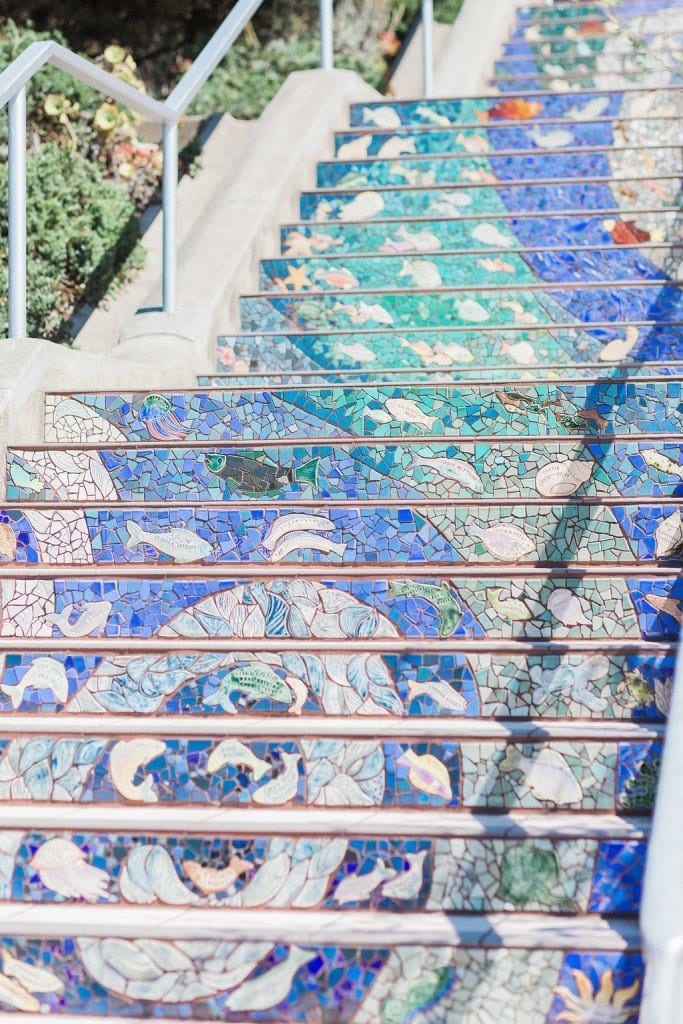 San Francisco-2015-fine art-travel-photography-alcatraz-golden gate bridge-ocean-west coast-bay area-painted sisters-lauren-renee-designs