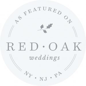 redoakweddings_branding_presentationcopy-94