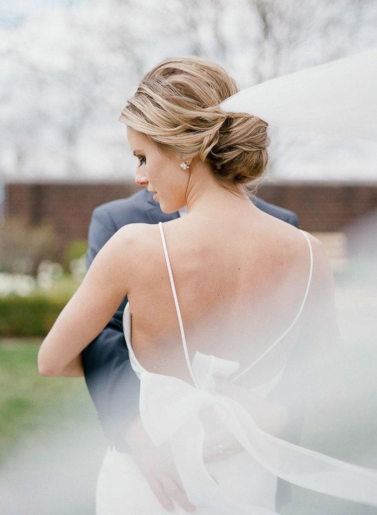 the-pennsylvanian-fine-art-film-wedding-photography-pittsburgh3