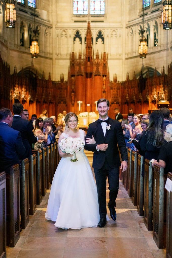 Heinz Chapel Pittsburgh Wedding: Romantic Mauve Carnegie Music Hall Wedding captured by Lauren Renee