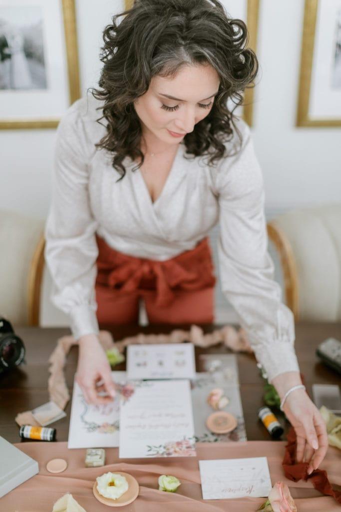 Wedding Photography in Pittsburgh - Lauren Renee Wedding Photographer
