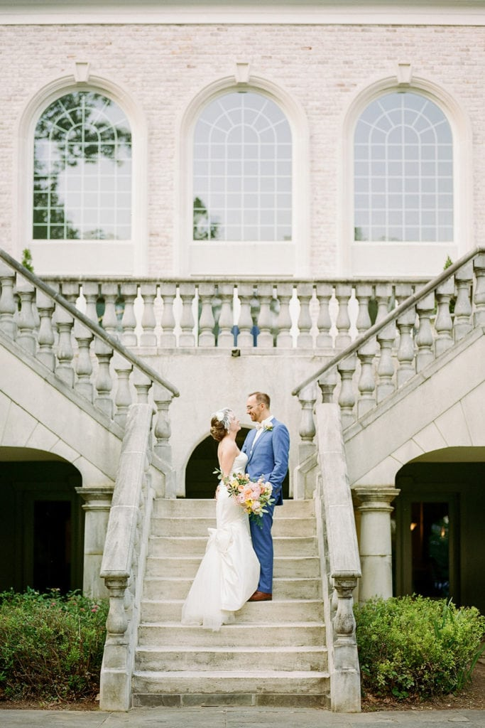 Fine art wedding photography: How much should you invest in a wedding photographer by Lauren Renee