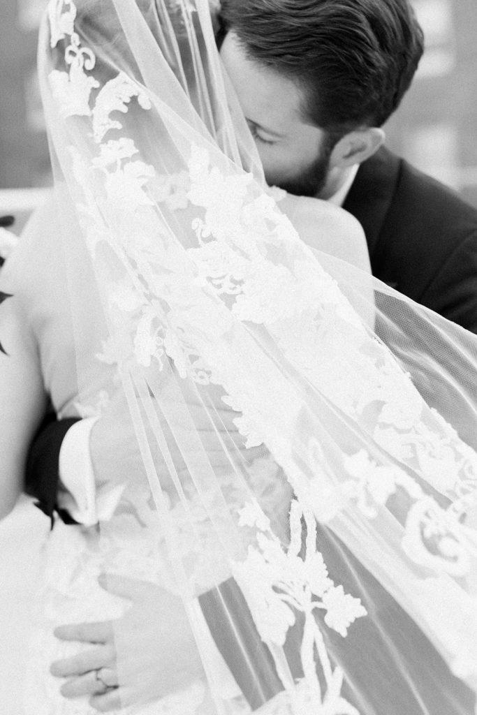 Pittsburgh wedding photography by Lauren Renee