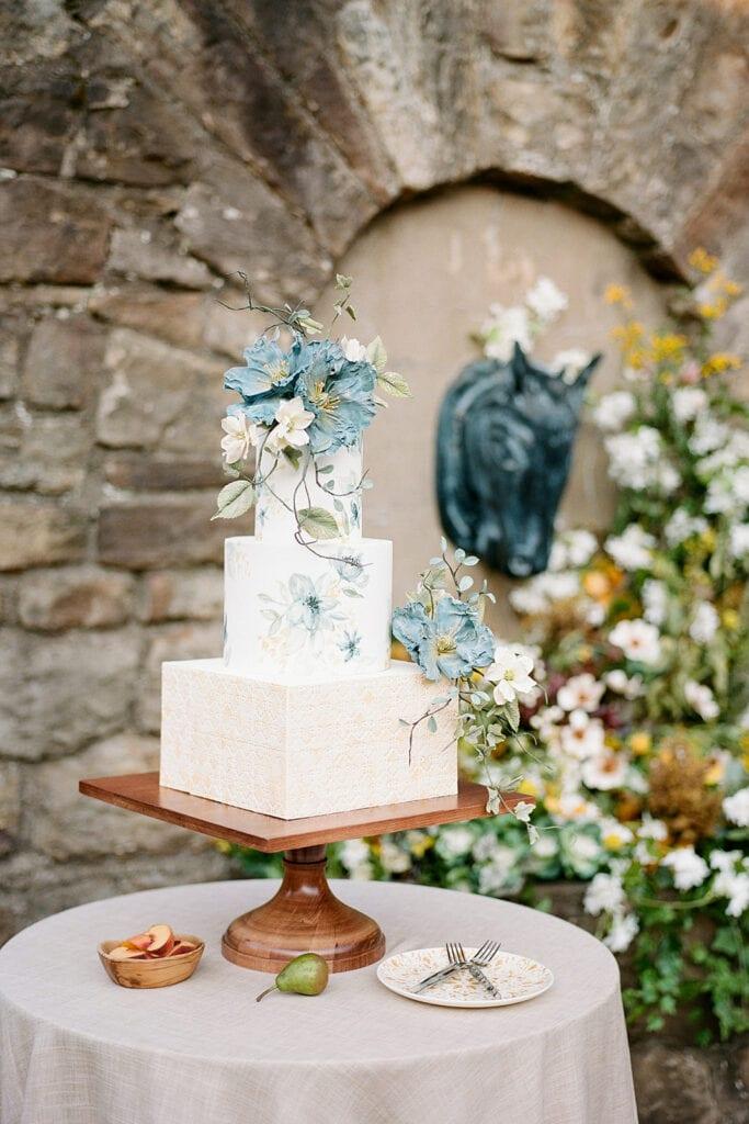 Alex Robba Cake