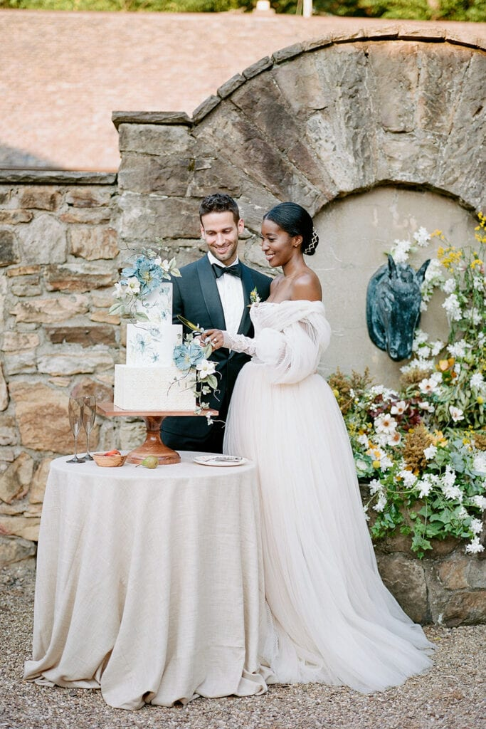 Lauren Renee Photography wedding inspiration