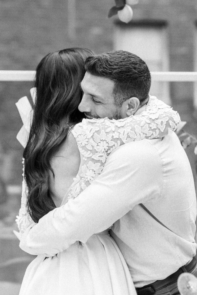 Lauren Renee Photography Pittsburgh bridal shower