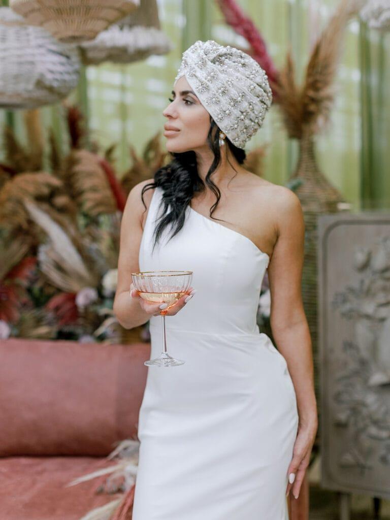 BHLDN wedding fashion