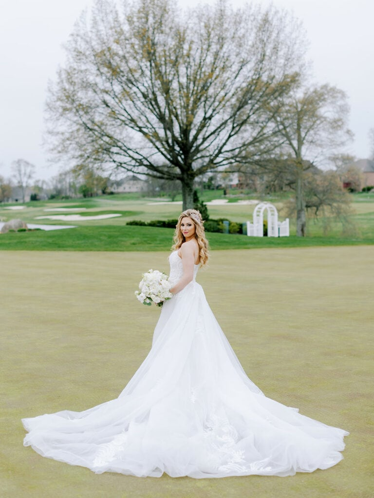 Destination Wedding Photographer Lauren Renee