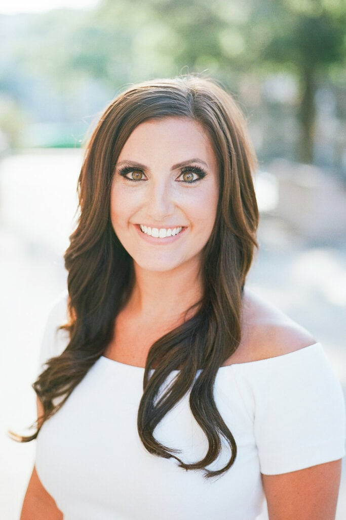 Pittsburgh engagement photographer Lauren Renee