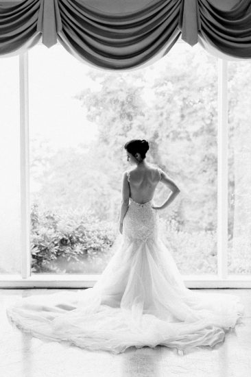 Pittsburgh-Film-Wedding-Photography-Longue-Vue-Club1